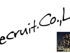 【副業月収50万円以上】旅行会社のwebコンテンツPR作業