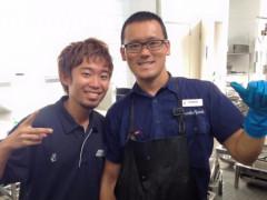 【時給21.05ドル】ローカル環境★キッチンハンド募集中!