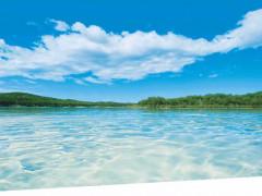 【QLD世界遺産フレーザー島】世界遺産アイランドでリゾバ!