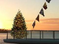 クリスマス年末H島で過ごしませんか?