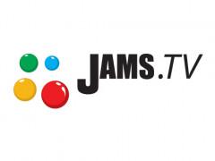 【JAMS.TV】ブロガー大募集!
