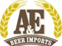 生ビールサーバーを扱うテクニシャン募集(未経験可)