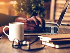 ビジネス英語も学べる!英語環境オフィスインターン生募集!