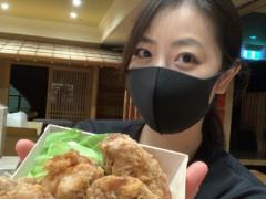 だるま居酒屋 Dinnerスタッフ募集(金土)