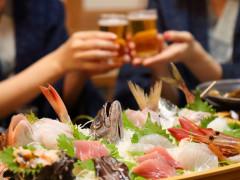 🔴Gold Class Daruma キッチンハンド募集