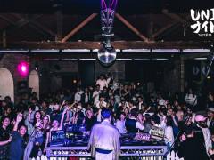 【求む!】クラブ DJ経験者メルボルン