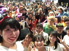 シドニーで地下アイドルデビュー!