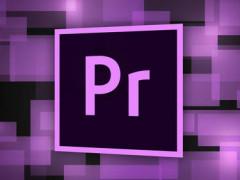 Adobe Premiere Short Documenta
