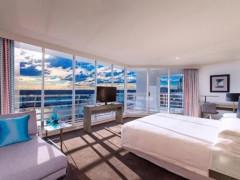4、5つ星豪華ホテル $19-24でポジション選択可能!