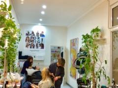 Hairdresser/stylist in Bondi