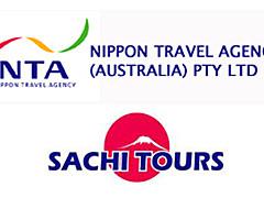 セールスコンサルタント募集中(日本旅行オーストラリア)
