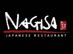 【NAGISA】キッチンシェフ募集【ニューカッスル】