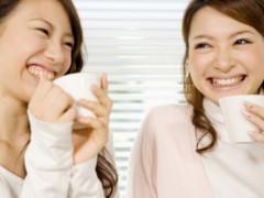 お店のマネージメントを頑張れる女性を大募集!