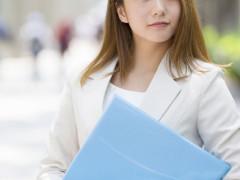 安定した収入、日本では出来ない仕事をしてみませんか?