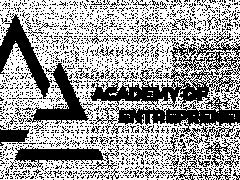 インターンシップ募集、シドニーのビジネス専門学校