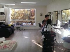 ★美容師募集★働きやすい環境です