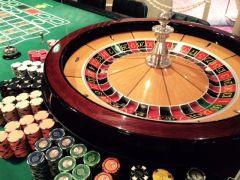 新事業☆カジノに携われる仕事