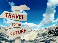 ビジネスパートナー募集!世界最大の旅行会社の広告PR作成!