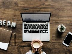 新時代のワークスタイル WEBワーカー募集