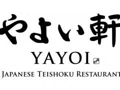 倉庫管理者・作業員募集「YAYOI」セントラルキッチン
