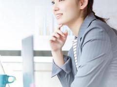 正社員募集!学業もプライベートも充実!女性に働きやすい環境!