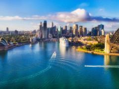 オーストラリアの魅力を日本に伝えたい!リポーターを大募集!!