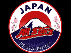 Kitchen&Hall Staff 募集‼️広島焼&寿司