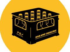 元気なスタッフ大募集!Nakano Darling