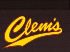 Clem's Chicken Shopスタッフ募集!
