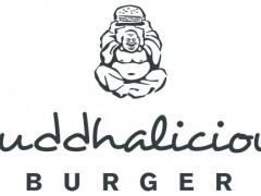Buddhalicious Burger スタッフ募集
