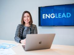 【完全在宅】英語コーチ募集 / オンライン英語コーチング