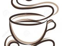 Café all round/kitchen hand