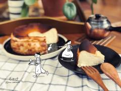 チーズケーキの製造スタッフ募集中!