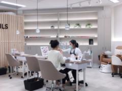 ネイリスト募集☆パート/フル、経験者/見習い