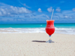 WAのローカルビーチリゾートでスタッフ募集