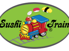 Sushi Train staff wanted