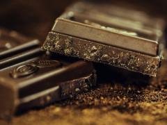 店舗スタッフ急募!シティのチョコレート店でバリスタ募集!