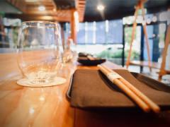 Gold Coast 日本食レストラン (永住権までのビザサ