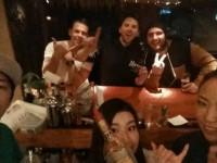 白馬 The Pub & Izakaya Kaz