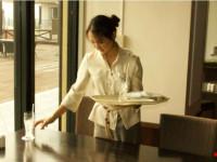 英語リゾバNO1人気の「石垣島」 ※離島観光の特典付き!