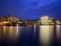 関西最大級規模のホテルでのお仕事☆語学活用できる現場