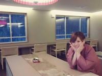 【英語・接客】北湯沢オシャレホテルでのリゾートバイト!!