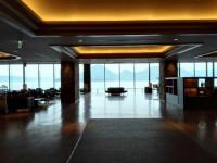 一昨年リニューアルした人気ホテルでリゾバin洞爺湖