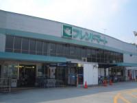 【英語・接客】休日は京都に遊びに行けちゃうリゾートバイト♪