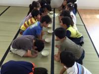インターナショナルスクール in 滋賀でインターン生募集!