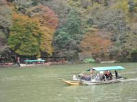 京都で英語を活かせるリゾートバイト。 純和風旅館でおもてなし