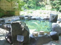 ★英語活かせる★箱根でおもてなしを学べるリゾートバイト!