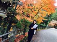 【下呂温泉】未経験歓迎!英語生かせる!海外のお客様多数!