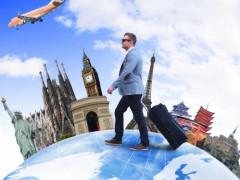 旅するように働く!大型ホテルグループが日本国内外で求人募集
