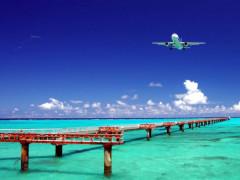 【空き時間活用】帰国後、求職中の方!また海外に行きたい方!